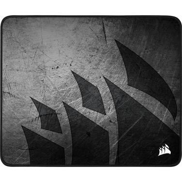 Corsair MM300 PRO Premium Spill-Proof Cloth Gaming Medium Mouse Pad CH-9413631-WW
