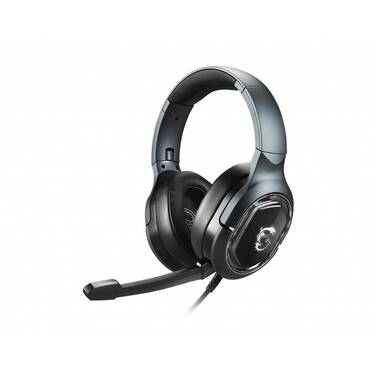 MSI Immerse GH50 Wired USB Gaming Headset