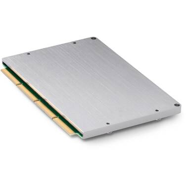 Intel NUC 8 U-Series Compute Element CM8PCB4R || Pentium 4GB 64GB eMMC