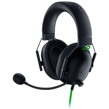 Razer BlackShark V2 X Wired Gaming Headset RZ04-03240100-R3M1