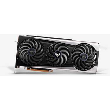 Sapphire RX6800 16GB Nitro+ PCIe Video Card 11305-01-20G, Limit 1 per customer