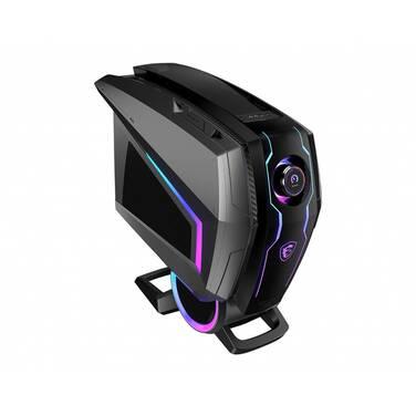 MSI MEG AEGIS Ti5 10TD-028AU Core i7 RTX3070 Gaming PC Win 10 Pro
