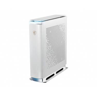 MSI Creator P100X 10TE-426AU Core i9 RTX3080 WHITE Gaming PC Win 10 Pro