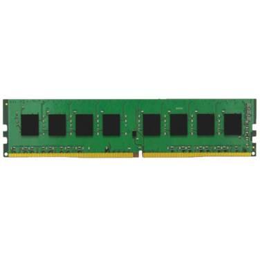 16GB DDR4 Kingston (1x16GB) 2666MHz ECC Unbuffered Server Memory KSM26ED8/16ME