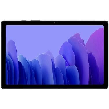 Samsung Galaxy TAB A7 10.4 32GB WiFi Grey Tablet SM-T500NZAAXSA