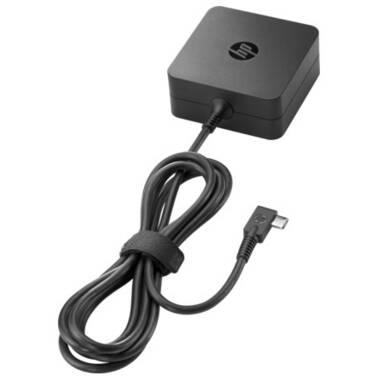 45 Watt HP 1HE07AA USB-C G2 Notebook Power Adapter