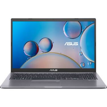 ASUS D515DA-EJ477T 15.6 Ryzen 5 Notebook Win 10