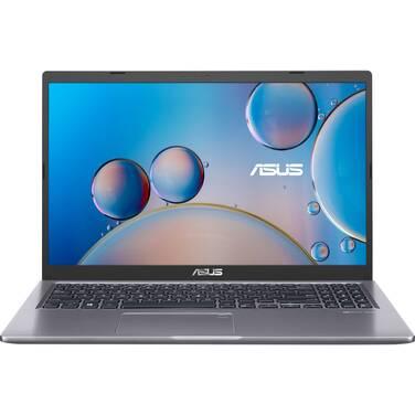 ASUS D515DA-BQ580T 15.6 Ryzen 7 Notebook Win 10
