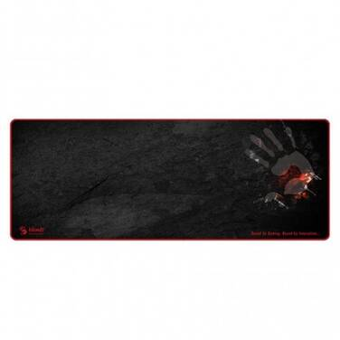 Bloody X-Thin Mouse Pad B-088S