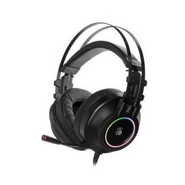 Bloody G528C 7.1 RGB Gaming Headset