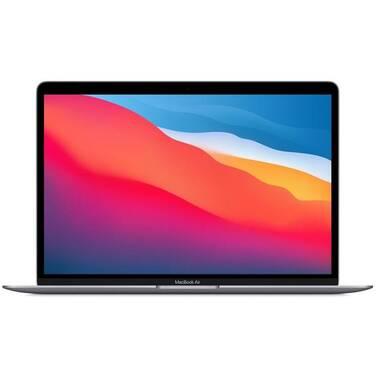 Apple MacBook Air 13 M1 chip 7-core GPU 256GB Silver 2020 MGN93X/A