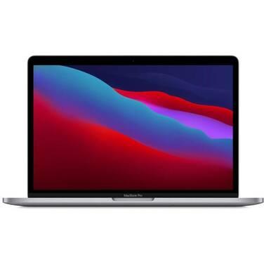 Apple MacBook Pro 13 M1 chip 256GB Silver 2020 MYDA2X/A
