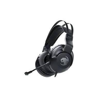 Roccat ELO X Stereo Headset ROC-14-120-01