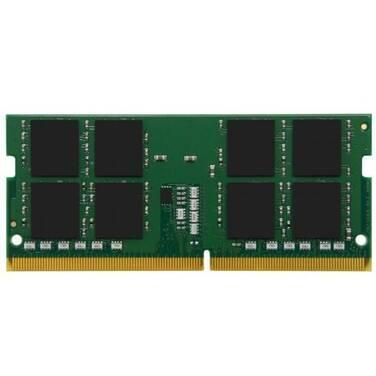 8GB SODIMM DDR4 Kingston 2666Mhz Notebook RAM KVR26S19S6/8