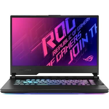 ASUS Strix G G512LV-HN235T 15.6 Core i7 Notebook Win 10