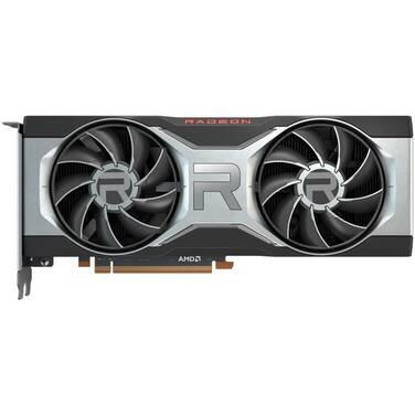 Sapphire RX6700XT MBA 12GB PCIe Video Card 21306-01-22G, Limit 1 per customer