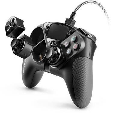 Thrustmaster eSwap Pro Modular Wired Controller - Black