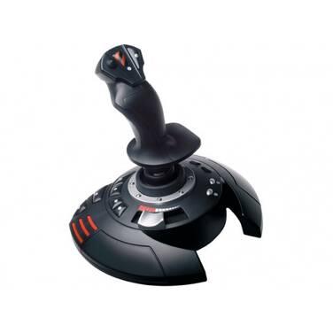 Thrustmaster T.Flight Stick X Joystick TM-2960694