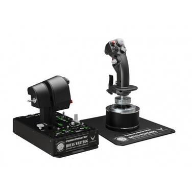 Thrustmaster HOTAS Warthog Joystick For PC TM-2960720