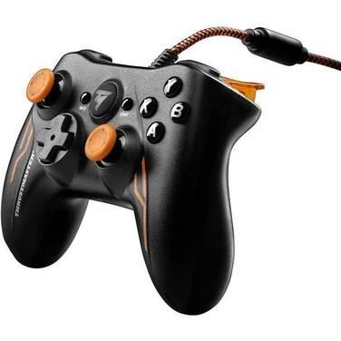 Thrustmaster GP XID PRO Gamepad For PC TM-2960821