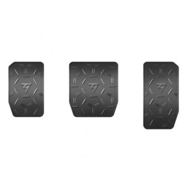 Thrustmaster TM T-LCM Pedals Rubber Grip Only TM-4060165