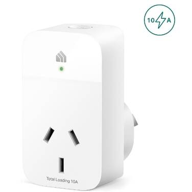 TP-Link Kasa KP105 WiFi Smart Plug