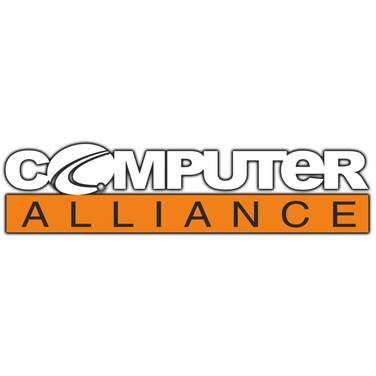 Desktop Delivery and Installation Comprehensive