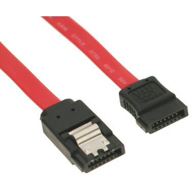 Generic SATA Data Cable