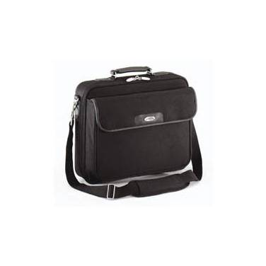 16 Targus CN01 Notebook Carry Bag