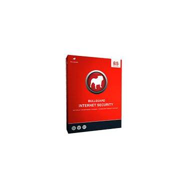 BullGuard Internet Security OEM