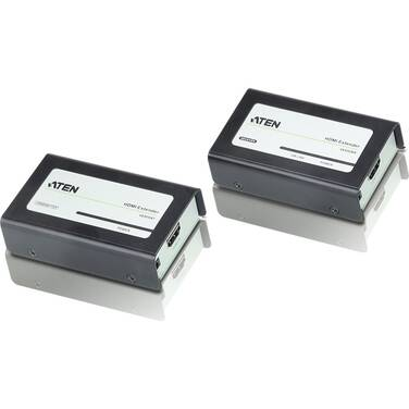 ATEN VE-800A HDMI Video Extender Over Cat 5
