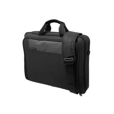 10 Everki Advance Compact Netbook Carry Bag PN 15EKB407NCH10