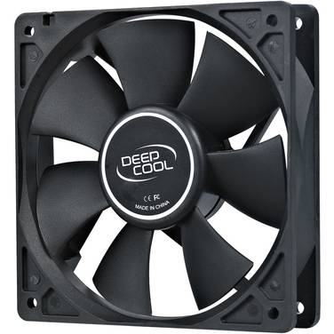 120mm Deepcool Case Fan