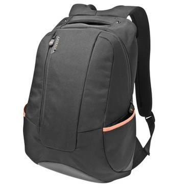 16 Everki Notebook Backpack Bag PN PN EKP116NBK
