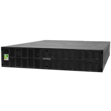 CyberPower BPE48V75ART2U Extended Run Battery