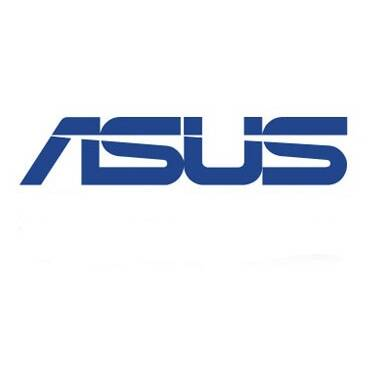 ASUS 2 Year Warranty Extension for 1 Year Notebooks (3 Years Total)