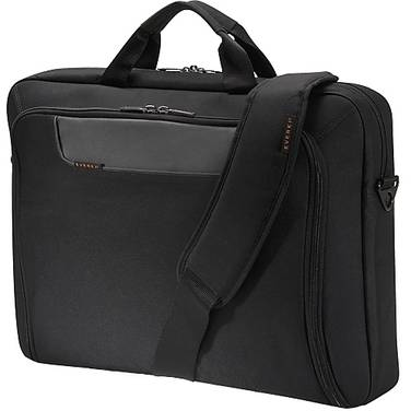 18.4 Everki Notebook Carry Bag PN PN EKB407NCH18