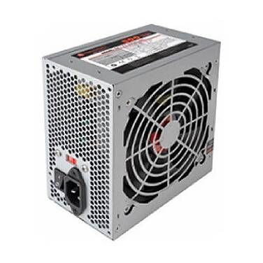500 Watt Thermaltake Litepower Power Supply PN SP-TTW0410OEM