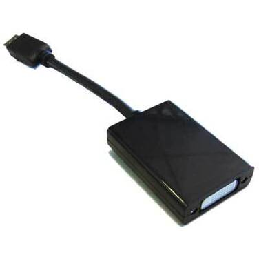 DisplayPort to DVI ACTIVE Adapter (PN GC-ACTDP)