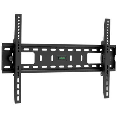 Brateck BT-PLB-33L up to 63 Plasma/LCD TV wall mount