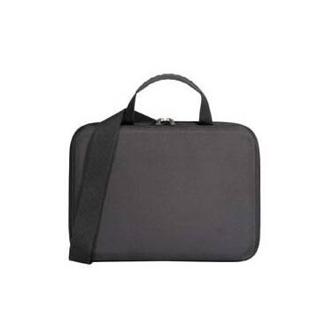 Sleeves/Bags/Cases