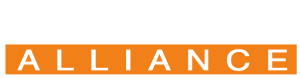 Computer Alliance Logo