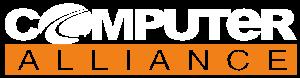 Computer Alliance Logo